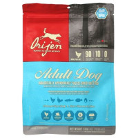Orjen Adult Dog Freeze-dried - 170 гр