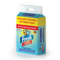 Mr. Fresh Regular 40 х 60 Подстилки 30 шт