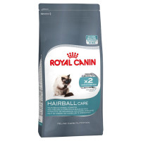 Royal Canin Hairball Care - 2 кг