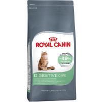 Royal Canin Digestive Care 2 кг