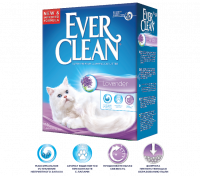 Ever Clean Lavender 10 л