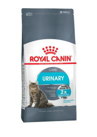 Royal Canin Urinary Care - 2 кг