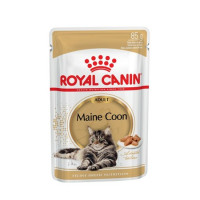 Royal Canin Maine Coon Adult - 85 г