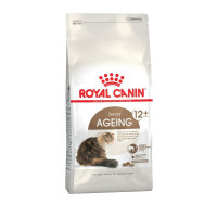 Royal Canin (2 кг) Ageing +12