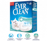 Ever Clean Aqua Breeze Scen 6 л